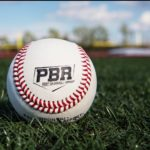 What You Should Know Primarily About When You Try to Learn Baseball