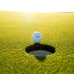 Improve Your Golf Score Quickly With Golf Tips for Beginners